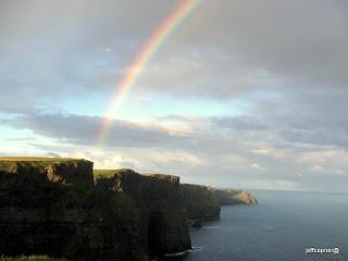 cliffs051