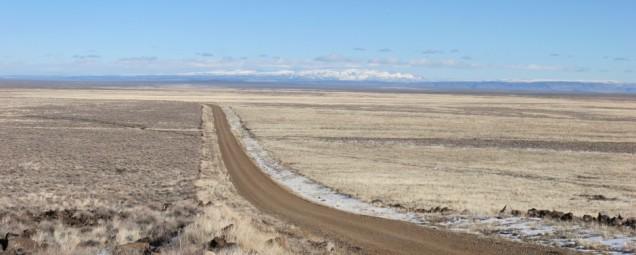 cropped-deserted-road-dtf1973219.jpg