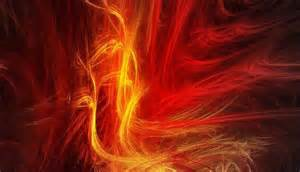 Pentecost A Tongues Of Fire JOURNEY TO PENUEL Wrestling To See