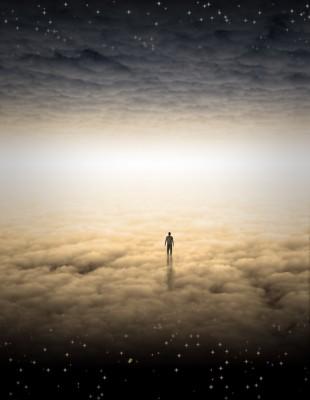 Humble Wisdom (Blog)