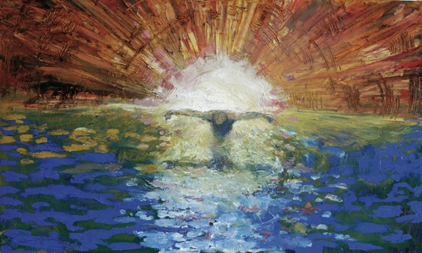 baptism-of-jesus-bonnell